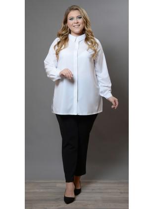 Блуза Avigal Б-232-1