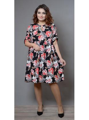 Платье Avigal П-964