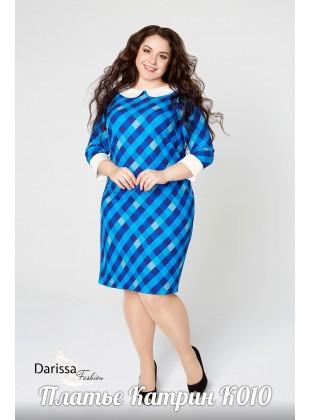 Платье Darissa Катрин К010