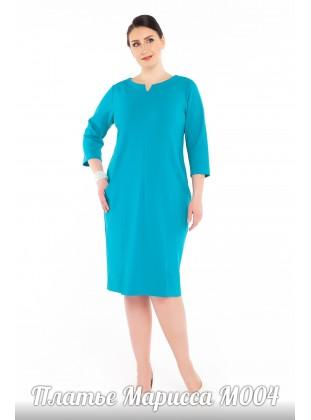 Платье Darissa Марисса М004