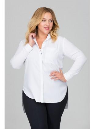 Блуза Ханна