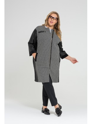 Пальто  Intikoma Остин