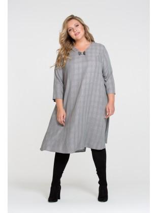 Платье Палома
