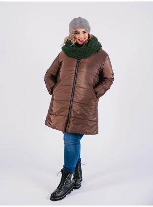 Куртка Jetti_Plus ВБ457-3