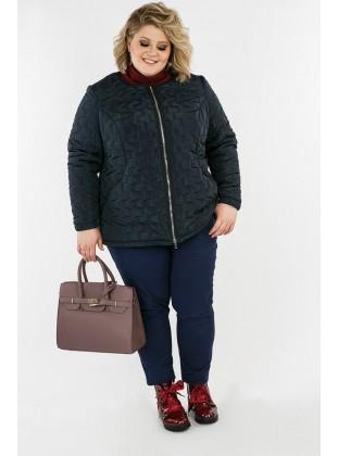 Куртка HB365-2