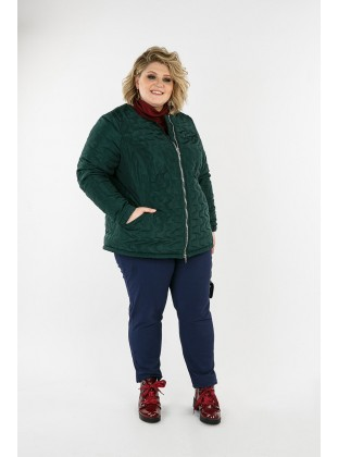 Куртка Jetti_Plus HB365-3