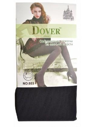 Колготки Dover 603