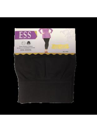 Леггинсы ESS-958