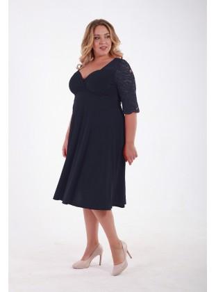 Платье Латэ 1111401