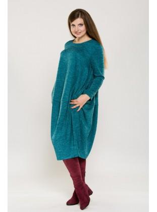 Платье Prima Linea 4603