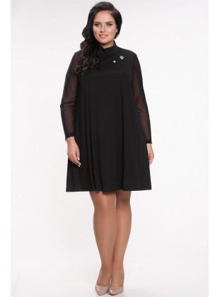 Платье Prima Linea 4303