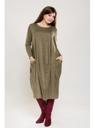 Платье Prima Linea 4585