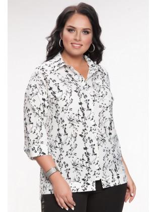 Блуза Prima Linea 4907