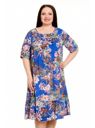 Платье Prima Linea 4371