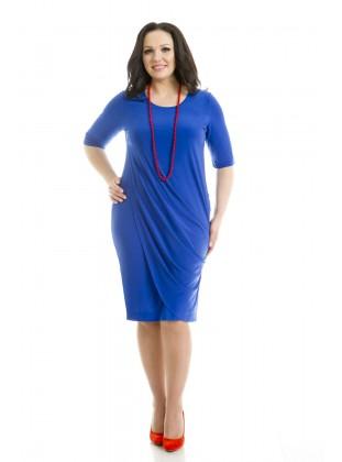 Платье Prima Linea 4010