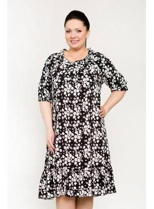 Платье Prima Linea 4364