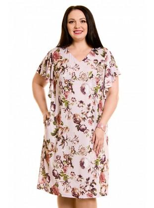 Платье Prima Linea 4336